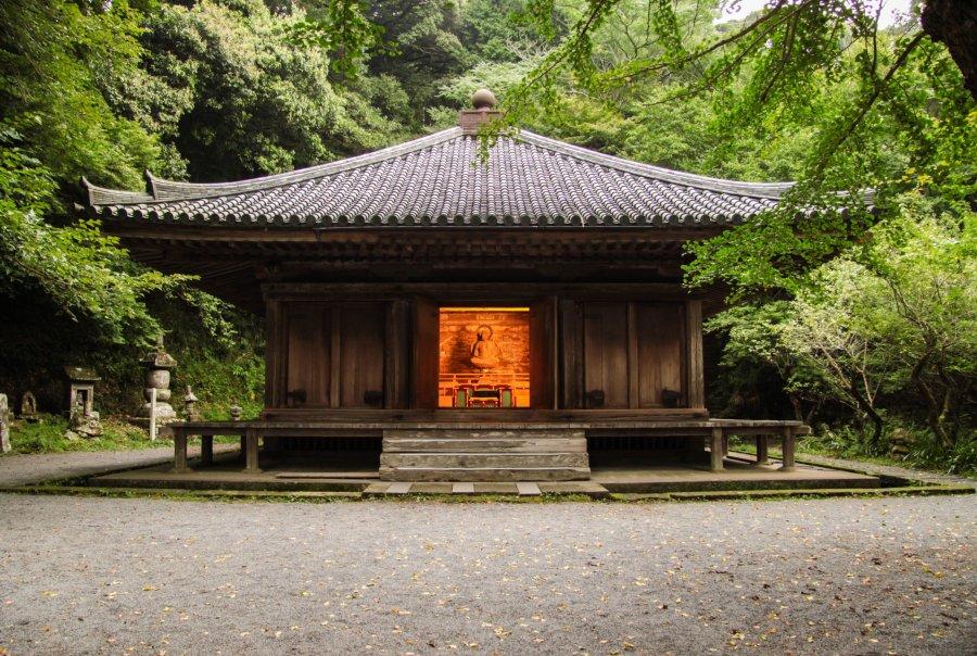 Fuki-ji